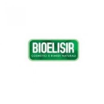 Bioelisir