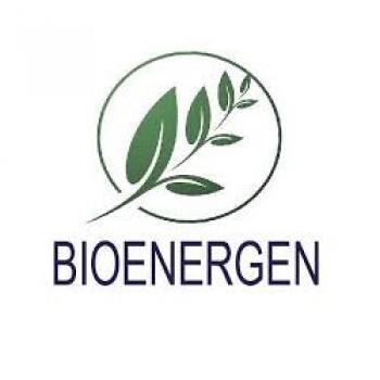 Bioenergen