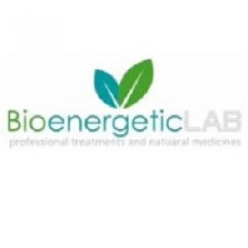 Bioenergetic Lab