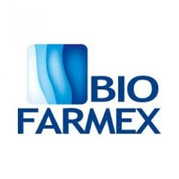 Biofarmex