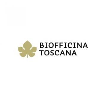 Biofficina Toscana