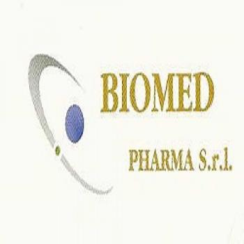 Biomed Pharma