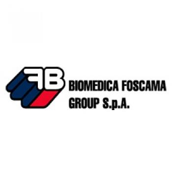 Biomedica Foscama Group
