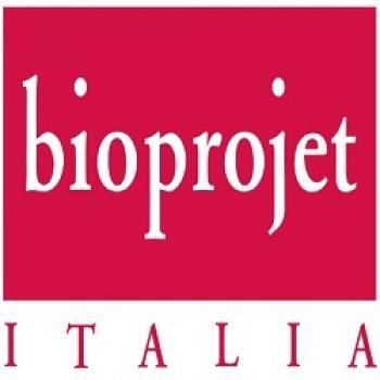 Bioprojet Italia