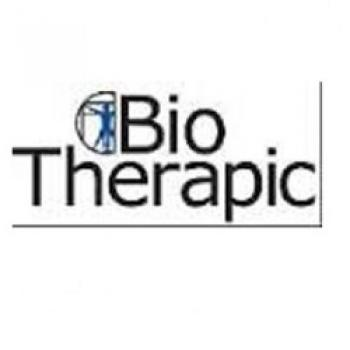 Bio Therapic Italia