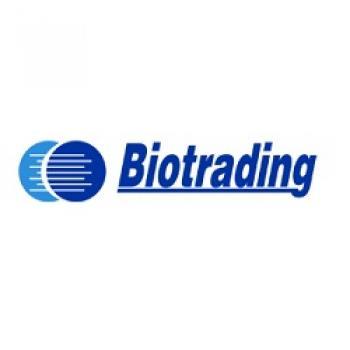 Biotrading Farmaceuteutici