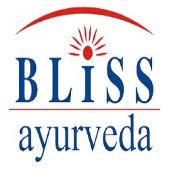 Bliss Ayurveda