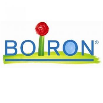 Boiron