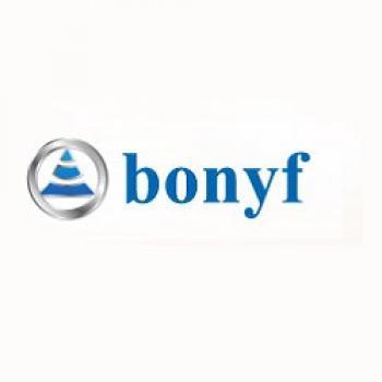Bonyf ag