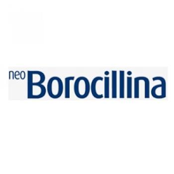 Neoborocillina