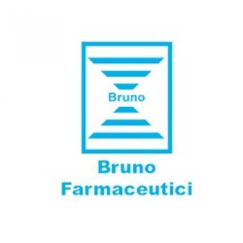 Bruno Farmaceutici
