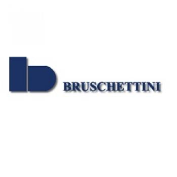 Bruschettini