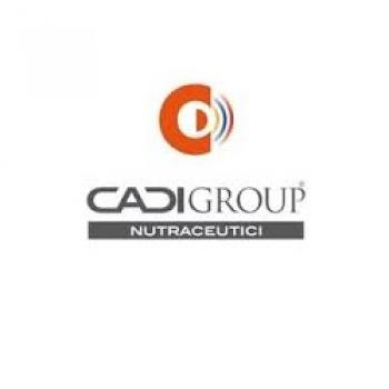 CaDiGroup