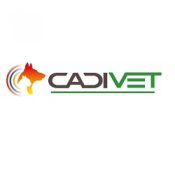 Cadivet