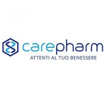 Carepharm
