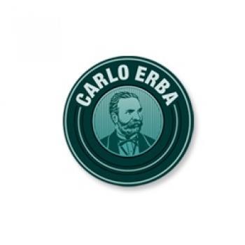 Carlo Erba OTC