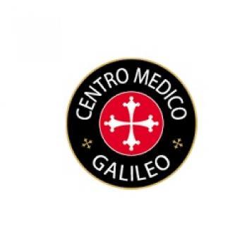 Centro Medico Galileo