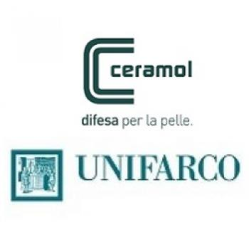 Ceramol Unifarco