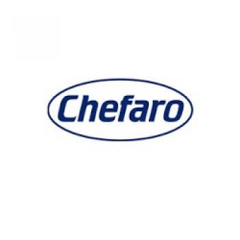Chefaro