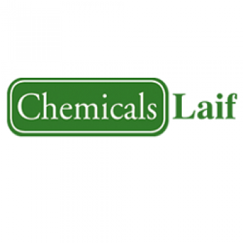 Chemicals Laif