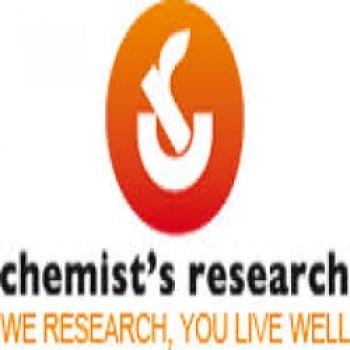 Chemist's Research