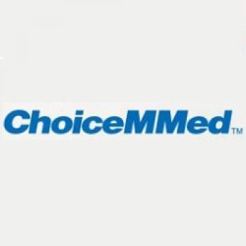 ChoiceMed