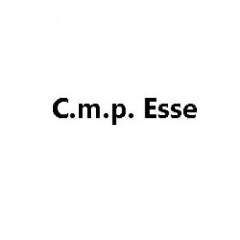 C.m.p. Esse