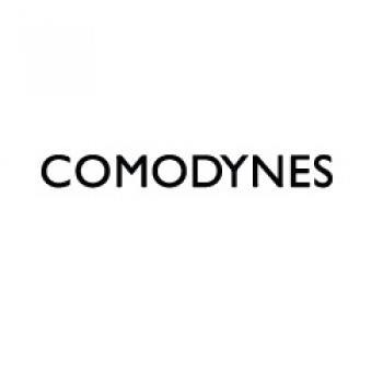 Comodynes Urban Cosmetics