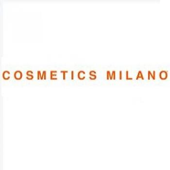 Cosmetics Milano