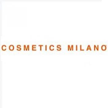 Cosmetics Milano