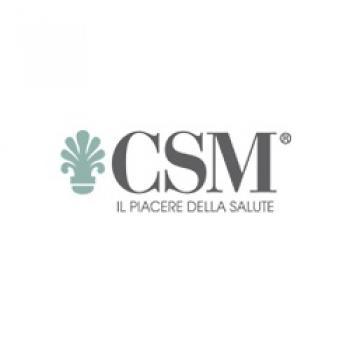 CSM il piacere della salute