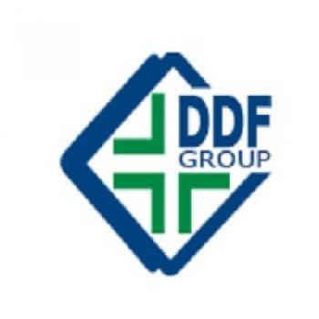 D.d.f. Group