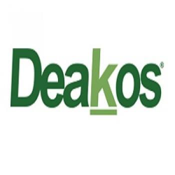 Deakos