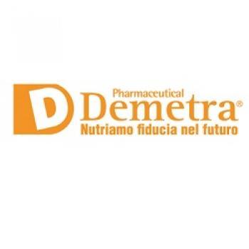 Demetra Pharmaceutical
