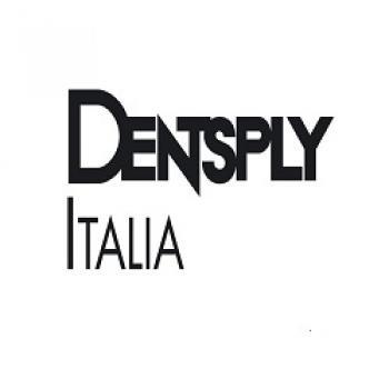 Dentsply Italia