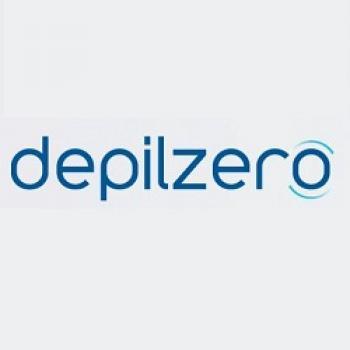 Depilzero