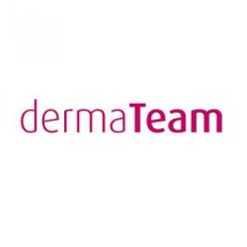 Derma-team