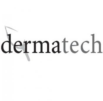 Dermatech
