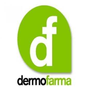 Dermo Farma