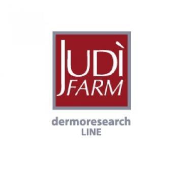 Dermoresearch