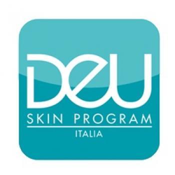 D&U Skin Programm