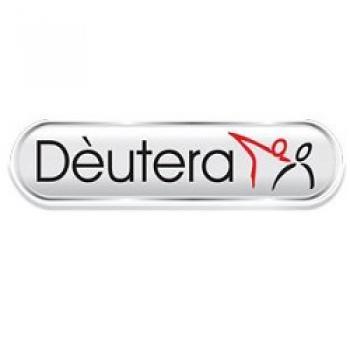 Deutera