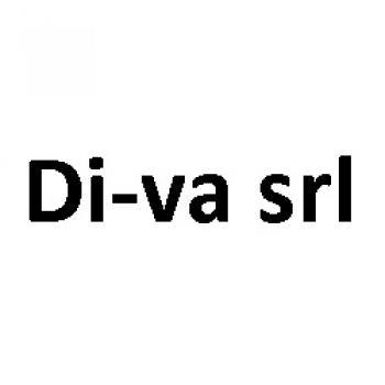Di-va srl