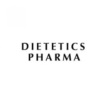 Dietetics Pharma