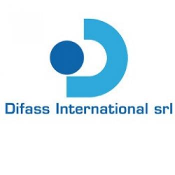 Difass International