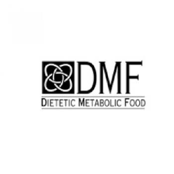 DMF Dietetic Metabolic