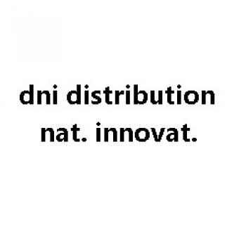 Dni Distribution Nat. Innovat.