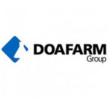 Doafarm Group