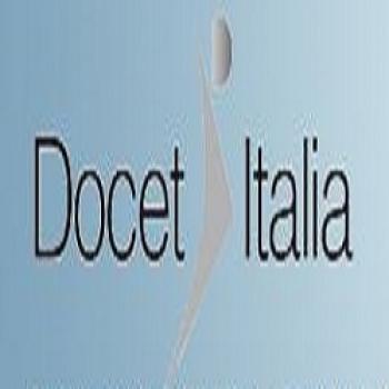 Docet Italia