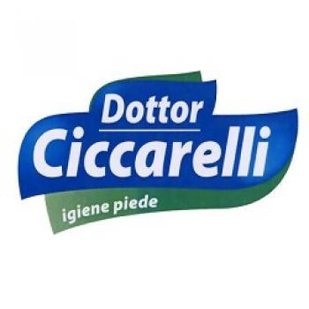 Dott. Ciccarelli